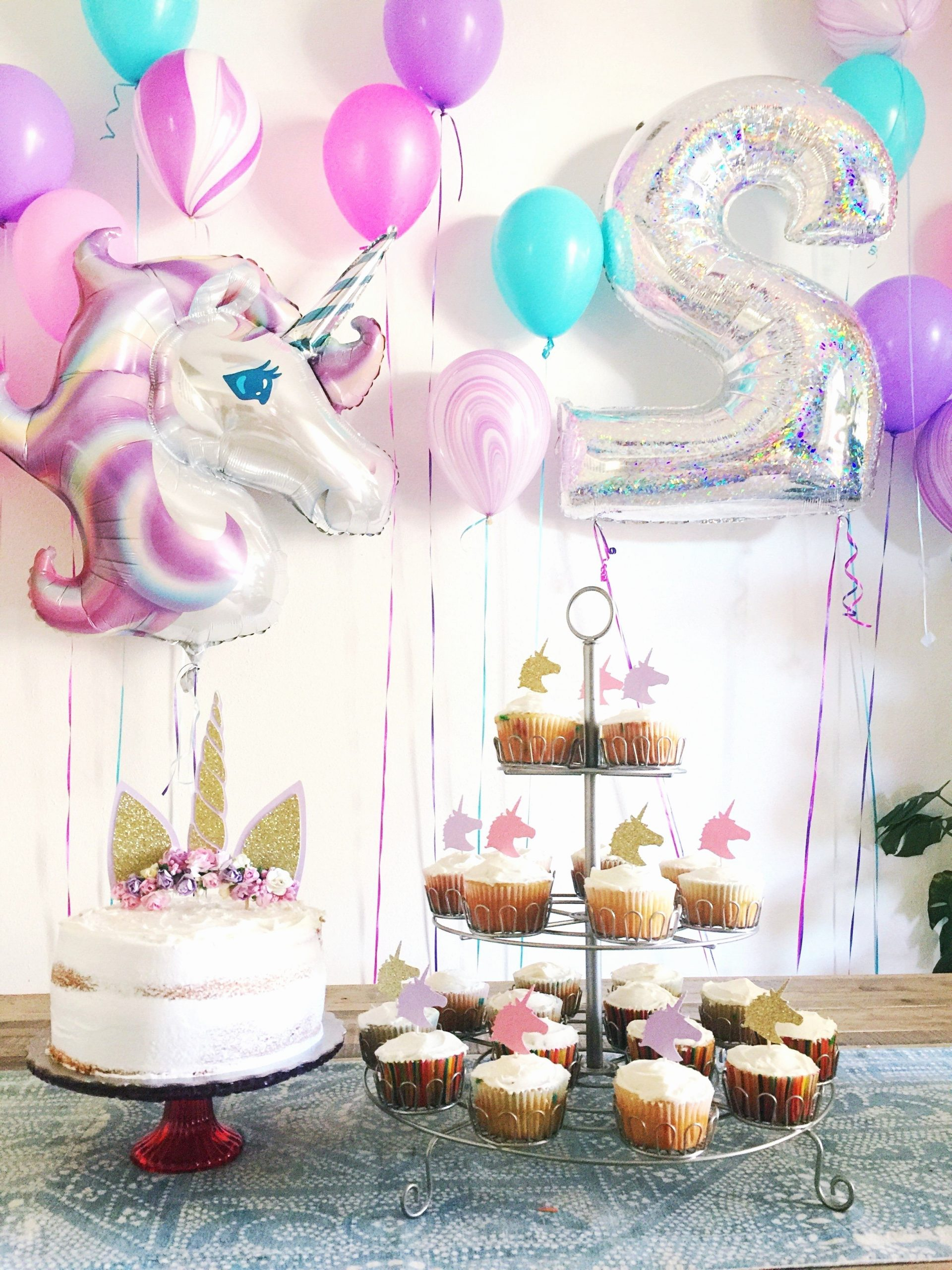 10 Year Old Birthday Decoration Ideas Awesome 10 Year Old Girl Birthday Party Ideas