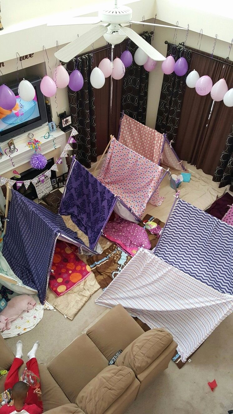 """10 Year Old Birthday Decoration Ideas Best Of Epic """"10"""" Year Old Birthday Party"""
