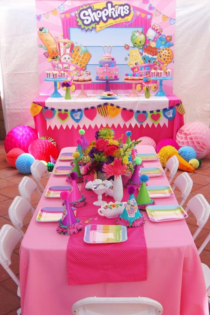 10 Year Old Birthday Decoration Ideas Unique Spa Birthday Party Ideas 8 Year Old