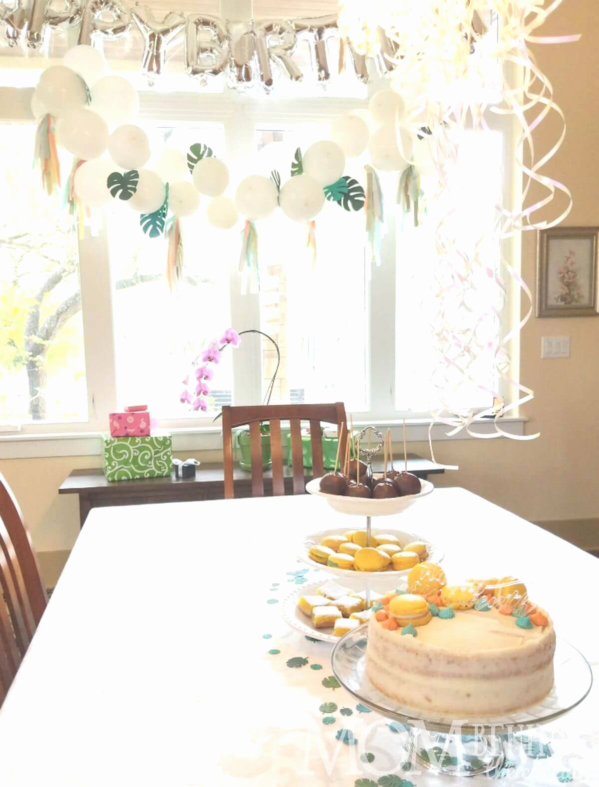 18th Birthday Decoration Ideas for Daughter Awesome Making An 18th Birthday Special During Covid Quarantine
