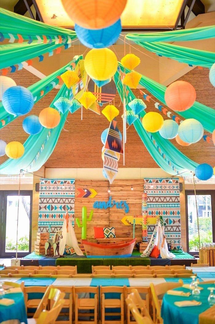 1st Birthday Decoration Ideas for Boy India Beautiful Pin On 1st Birthday Party Ideas