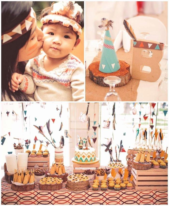 1st Birthday Decoration Ideas for Boy India New Louella Meyer Louellameyer1ql