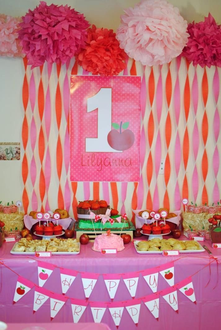 1st Birthday Decoration Ideas for Boys at Home Elegant Kids Birthday Party Decoration Ideas at Home 16 Homecoach