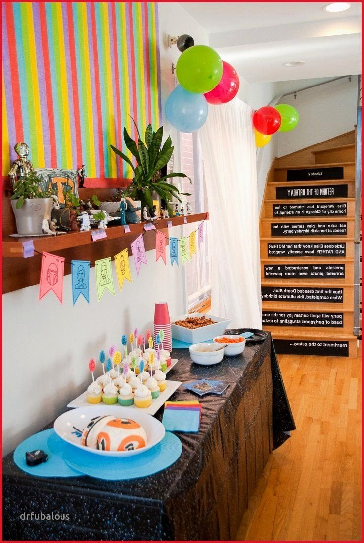 1st Birthday Decoration Ideas for Boys at Home Inspirational Birthday Ideas for Girls Fresh 1st Birthday Boy Gift Ideas