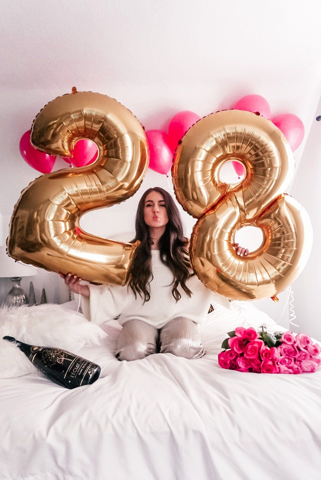 28th Birthday Decoration Ideas Fresh Birthdays as An Adult 10 Ways to Celebrate