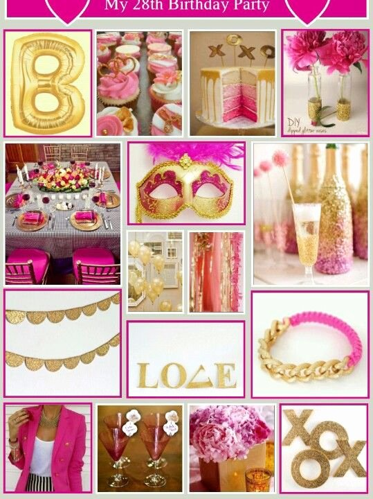 28th Birthday Decoration Ideas Luxury My 28th Birthday is Ing Upppp
