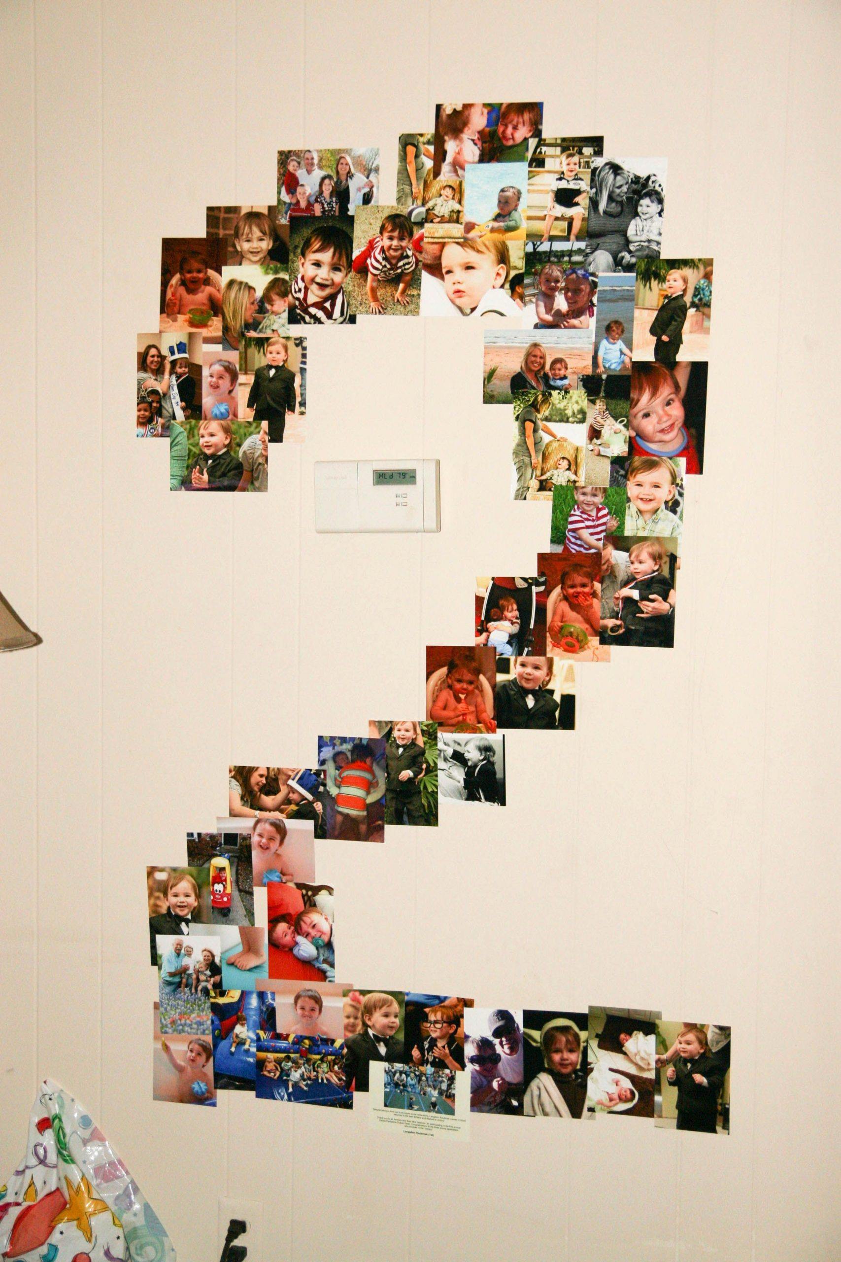 2nd Birthday Decoration Ideas at Home Beautiful 23 the Best Ideas for 2nd Birthday Gift Ideas for Boys