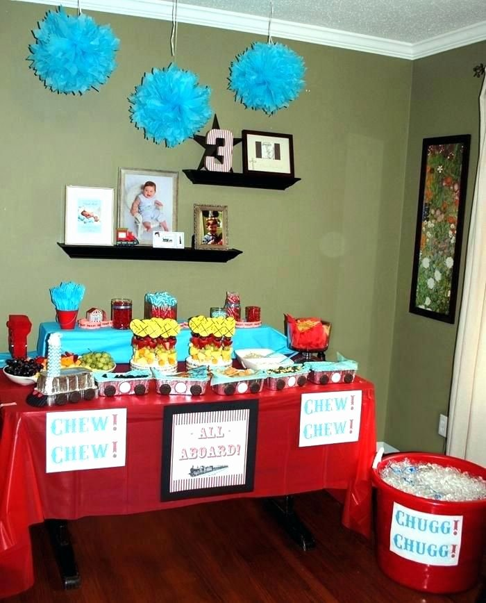 3 Year Old Boy Birthday Decoration Ideas Best Of New Birthday 3 Year Old Boy Pics Update Birthday 3 Year Old