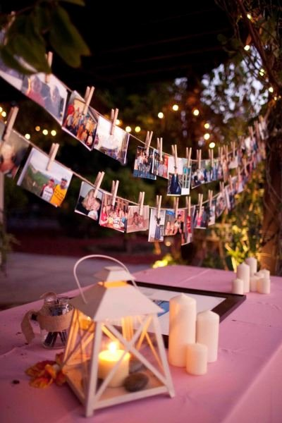 50 Year Old Birthday Decoration Ideas Awesome 50th Birthday Party themes