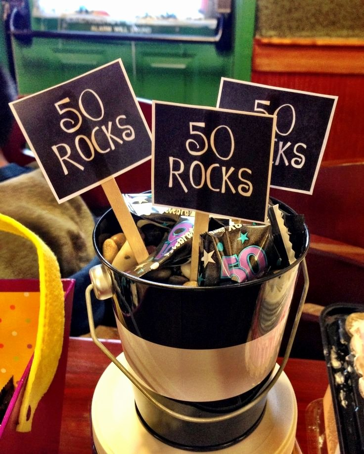 50 Year Old Birthday Decoration Ideas Fresh Image Result for Birthday Party for 50 Year Old Man