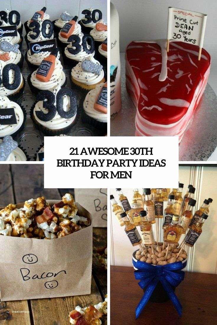 50th Birthday Decoration Ideas for Husband Beautiful Awesome 50 Year Birthday Decoration Ideas