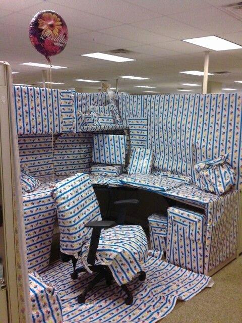 50th Birthday Decoration Ideas for Office Luxury Best Fice Desk Birthday Decorations