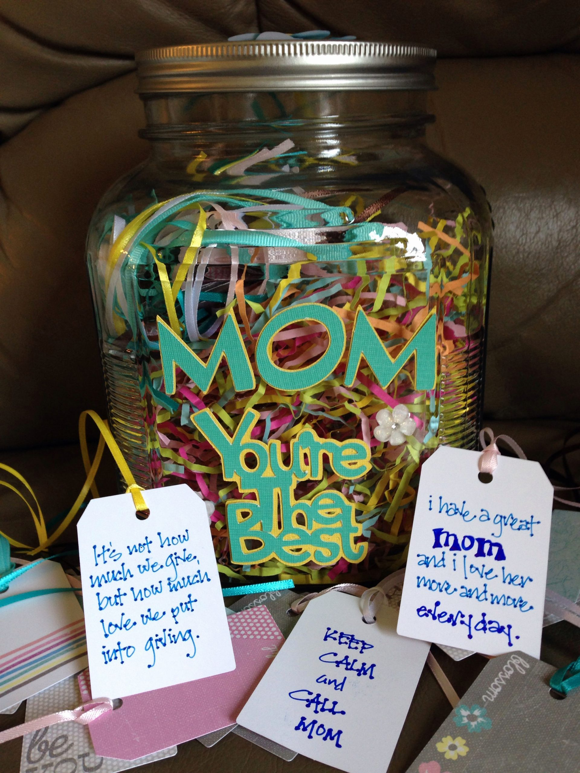75th Birthday Decoration Ideas for Mom Awesome Pin by Janet Griffis On Psdrktt