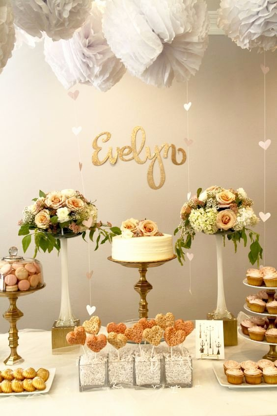 75th Birthday Decoration Ideas for Mom Beautiful 70 Awesome Birthday Party theme Ideas for Your toddler