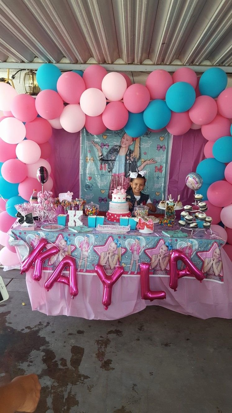 7th Birthday Decoration Ideas for Girl Awesome Pin by Kate Fears On Glitter Girl