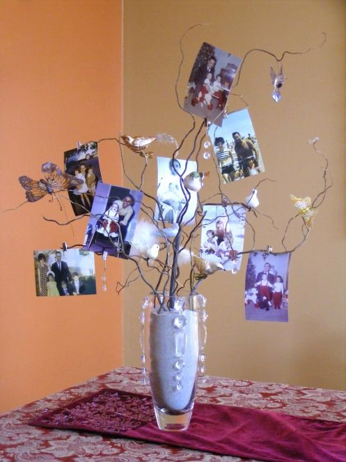 95th Birthday Decoration Ideas Best Of Dad S 80th Birthday Party