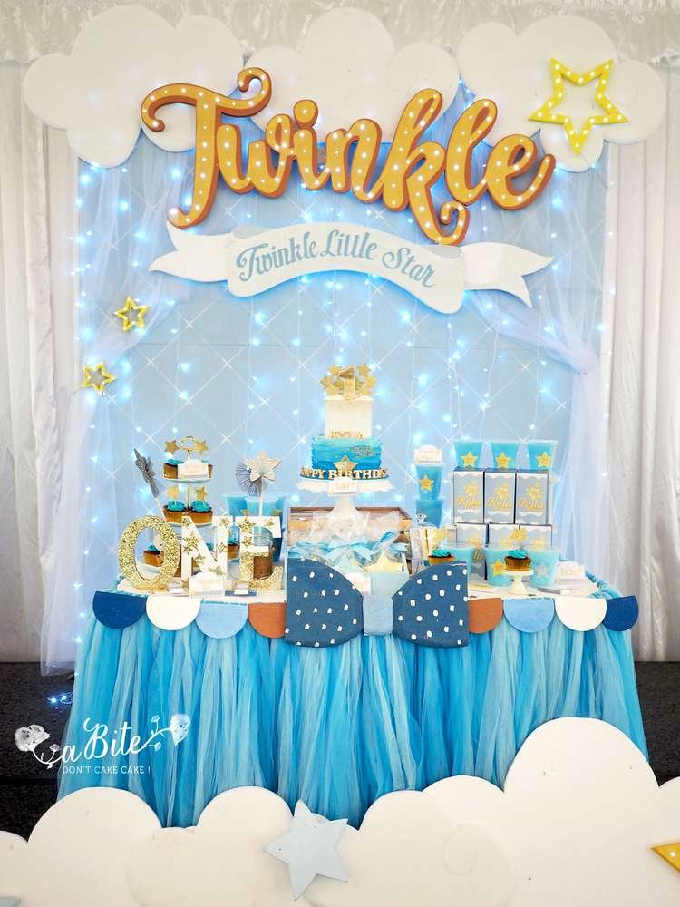Baby Boy Birthday Decoration Ideas at Home Inspirational Check Out the 12 Most Popular Boy 1st Birthday Party themes