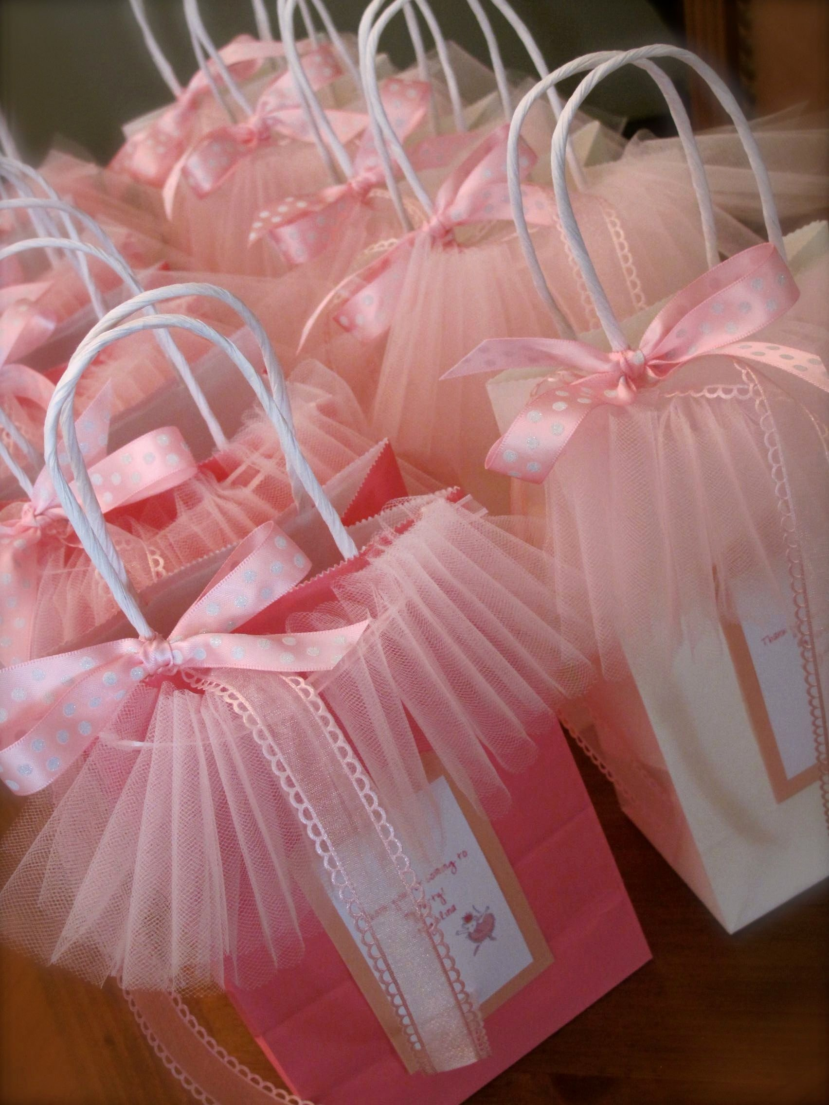 Ballerina Birthday Decoration Ideas Unique 12 Princess Crafts to Do with Your Little Girl