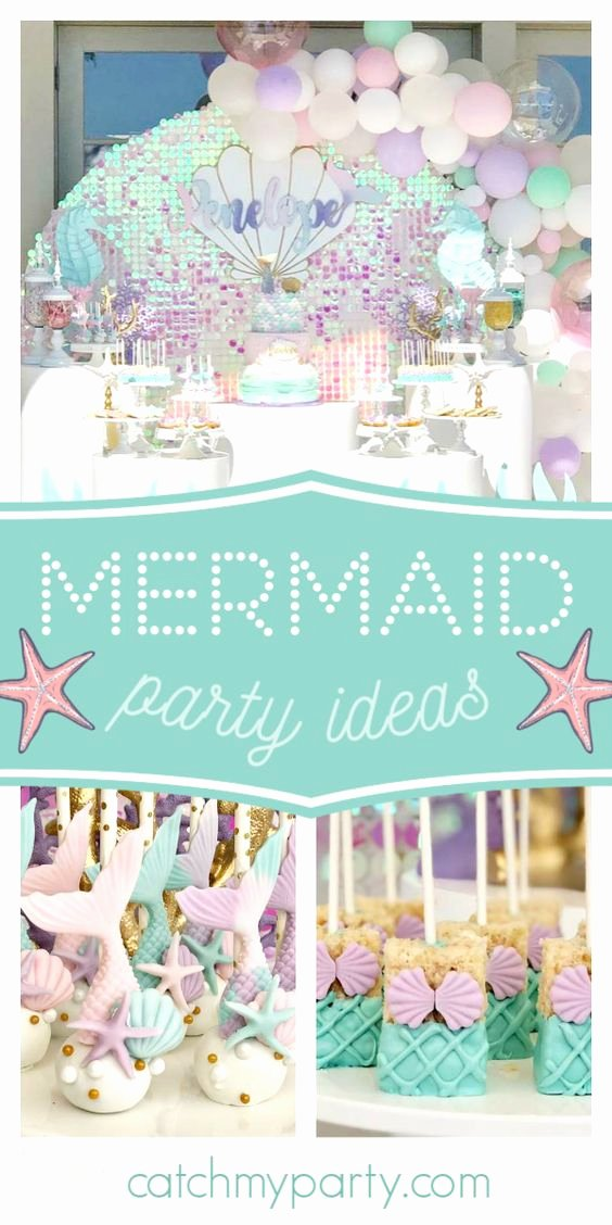 Birthday Decoration Ideas 2020 Best Of these are the Most Popular Girl Birthday Party themes for
