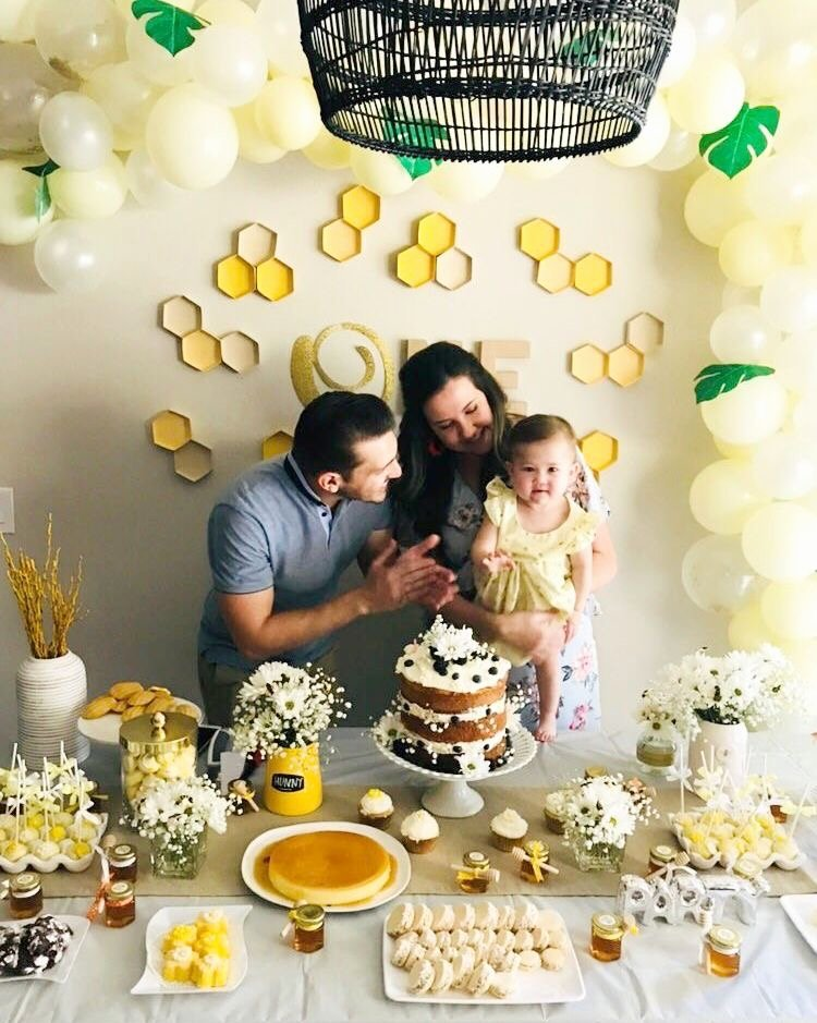 Birthday Decoration Ideas 2020 Elegant 10 Birthday Party theme Ideas for 2020 Don T Miss the 7th