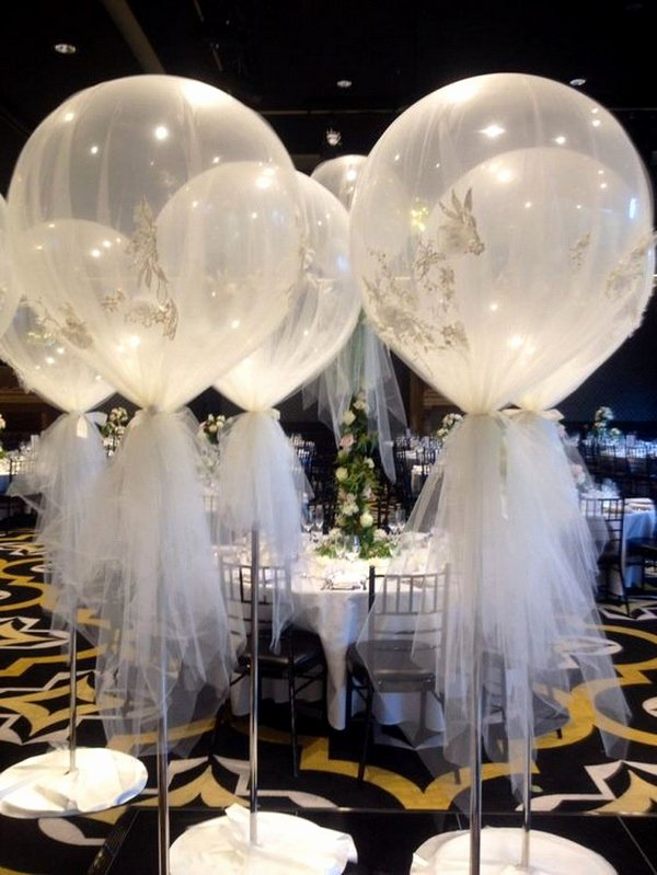 Birthday Decoration Ideas at Hall Best Of 50 Pretty Balloon Decoration Ideas for Creative Juice