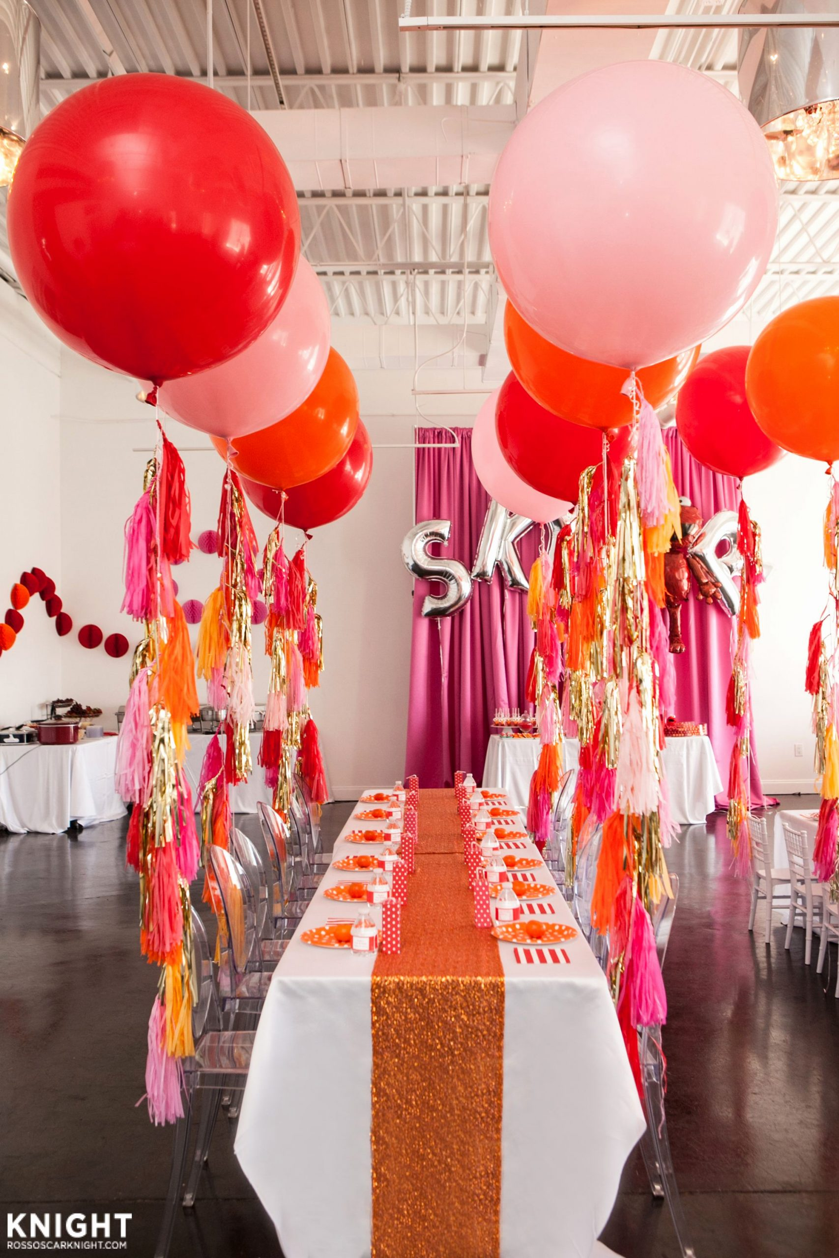 Birthday Decoration Ideas at Hall Best Of Awesome E Year Old Birthday Decoration Ideas