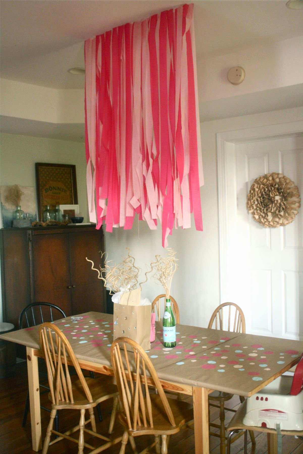 Birthday Decoration Ideas at Home for Wife Inspirational 12 Easy Diy Birthday Decoration Ideas 2020
