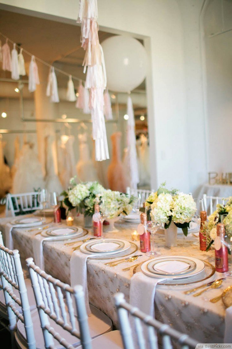 Birthday Decoration Ideas at Restaurant Awesome 10 Surprise 40th Birthday Party Ideas for that Special Vip