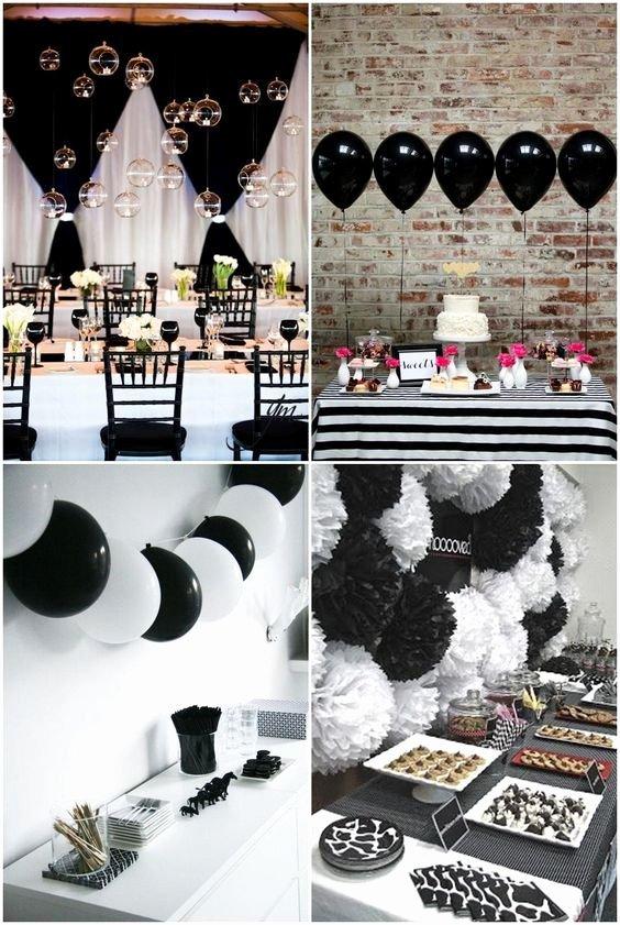Birthday Decoration Ideas at Restaurant Beautiful Pin by Miaka Yuuki On Tutorials