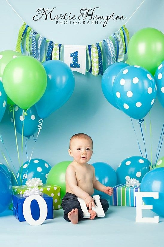 Birthday Decoration Ideas for 1 Year Old Boy Awesome Preston is E