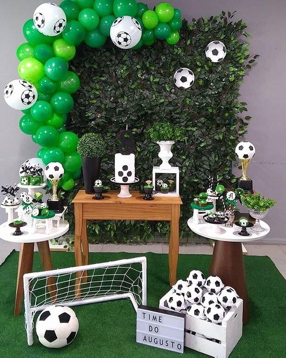 Birthday Decoration Ideas for 10 Year Old Boy Elegant 14 Incredible Birthday Party Ideas for A 10 Year Old Boy Of 2020