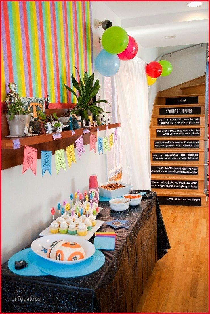 Birthday Decoration Ideas for 10 Year Old Boy Elegant Birthday Ideas for Girls Fresh 1st Birthday Boy Gift Ideas