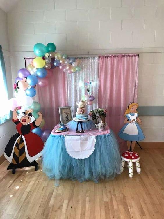 Birthday Decoration Ideas for 5 Year Old Boy Elegant Unique Birthday Party Ideas for Your 5 Year Old Kid