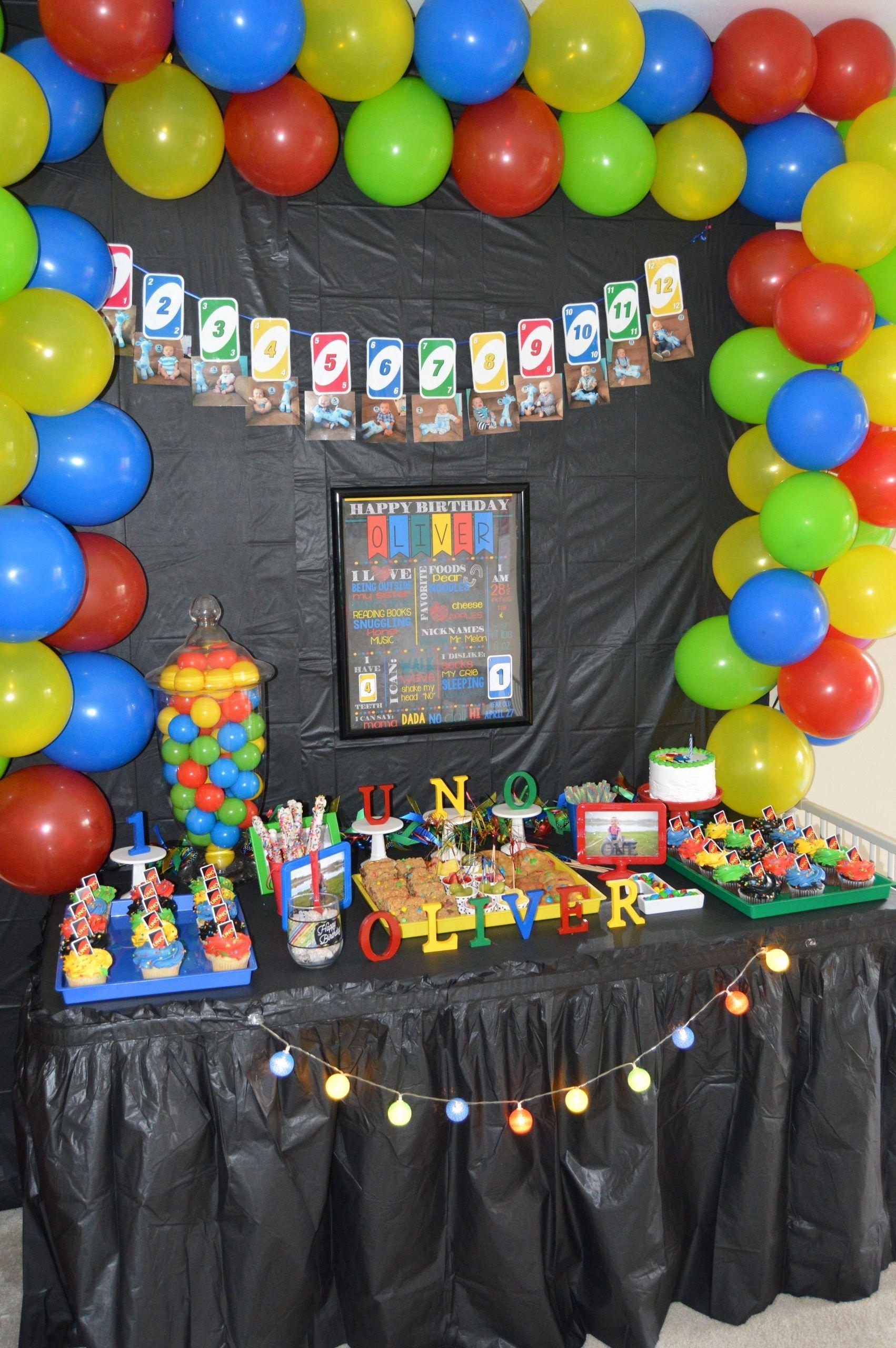 Birthday Decoration Ideas for 5 Year Old Boy Luxury 5 Year Old Boy Birthday Party Ideas Pertaining to Ideas