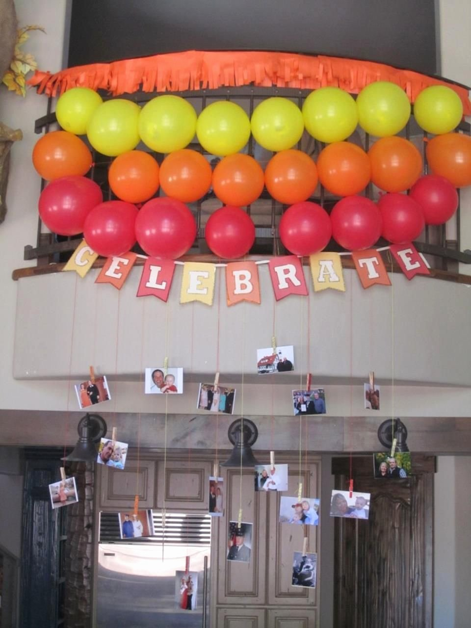 Birthday Decoration Ideas for Kids at Home Lovely Kids Birthday Party Decoration Ideas at Home 13