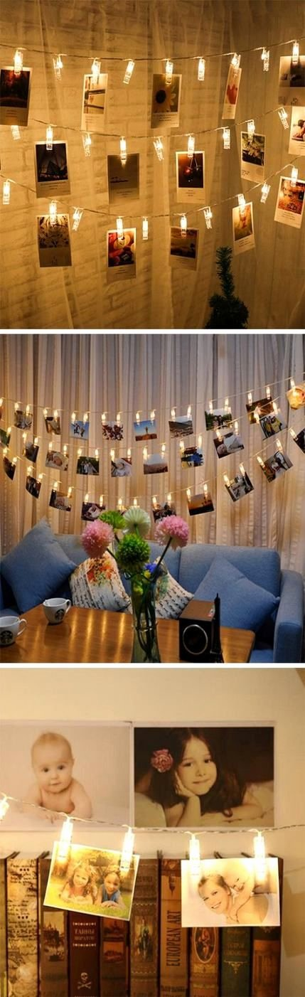 Birthday Decoration Ideas for Living Room Elegant Living Room Decor Warm Colors Lights 35 Ideas for 2019