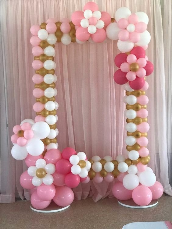 Birthday Decoration Ideas for Sweet 16 New 16 Awesome Sweet Sixteen Party Ideas for Girls Birthday