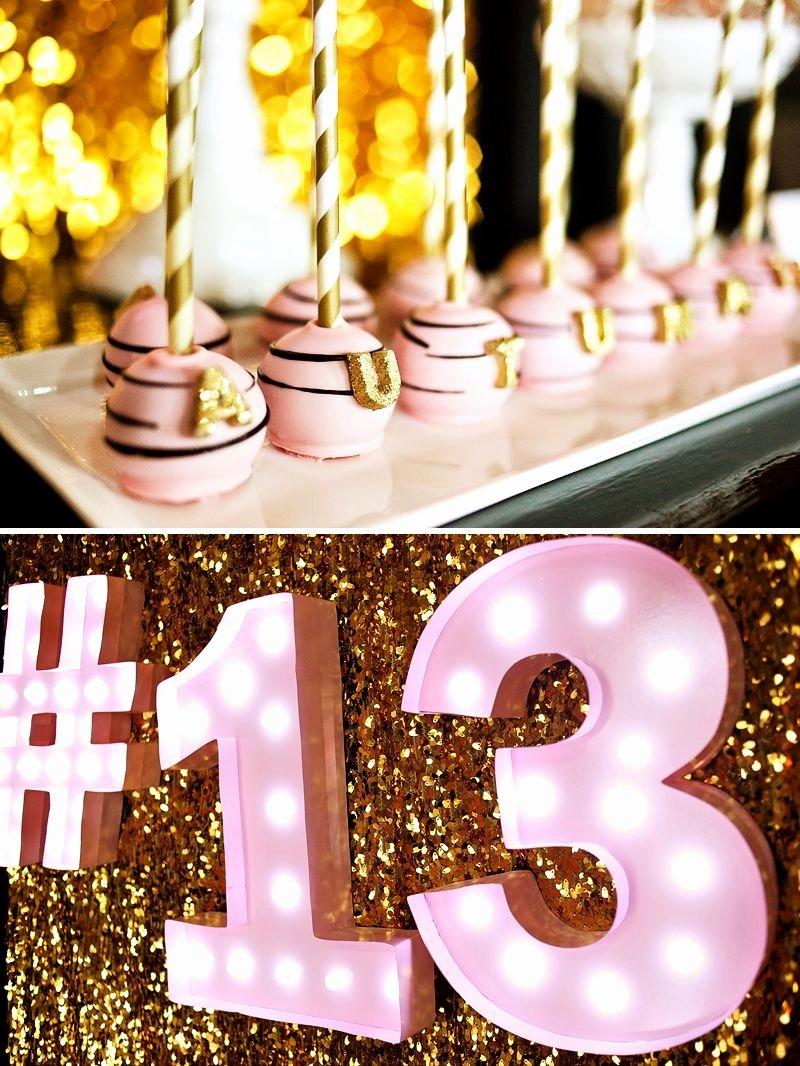 Birthday Decoration Ideas for Teenage Girl Inspirational Pin On Girl Birthday Ideas
