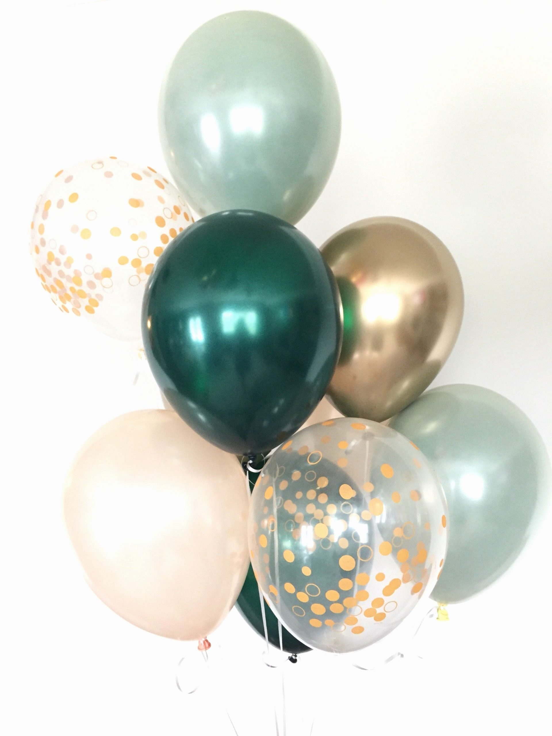Birthday Decoration Ideas Green Awesome 9 Best Green Birthday Decorations Images On Home Decor Ideas