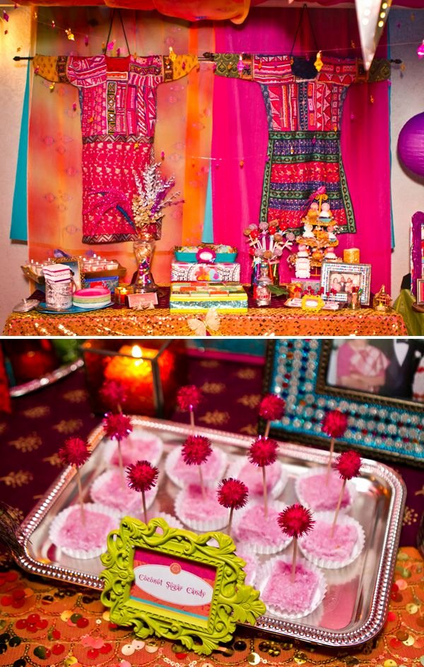 Birthday Decoration Ideas In India Awesome Pin On Birthday Cakes & Birthday Parties