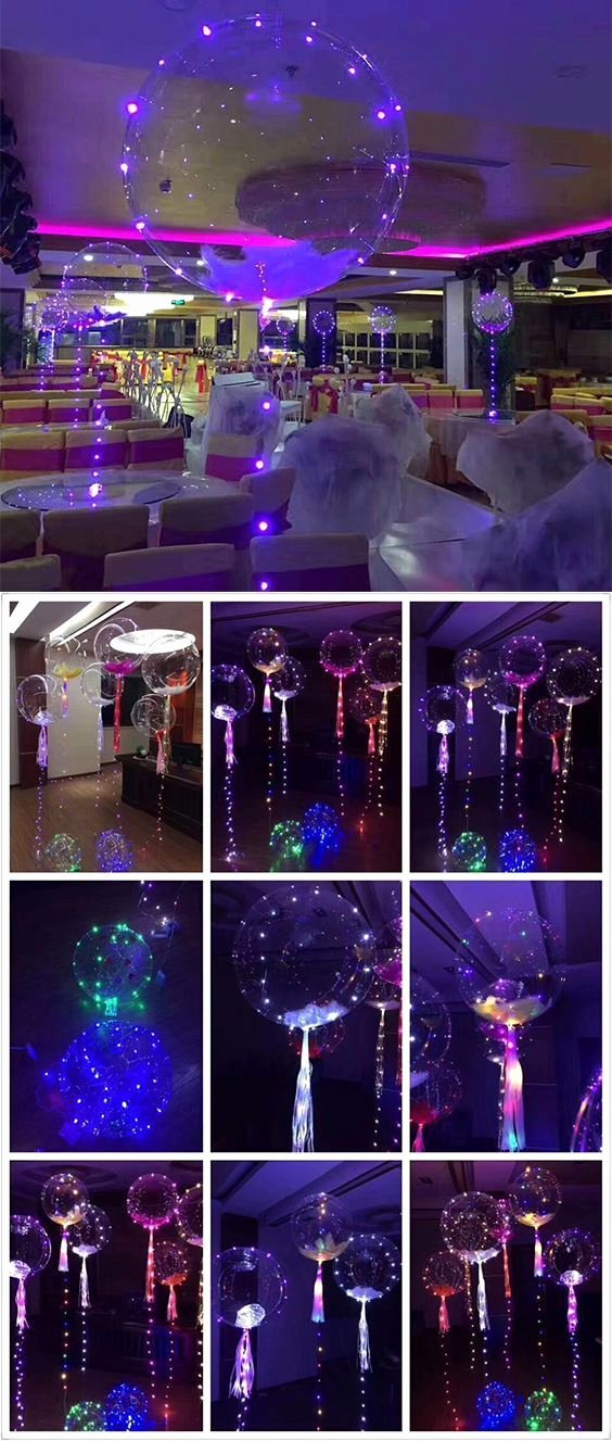 Birthday Decoration Ideas with Led Lights Elegant Pin On Neon Glow In the Dark