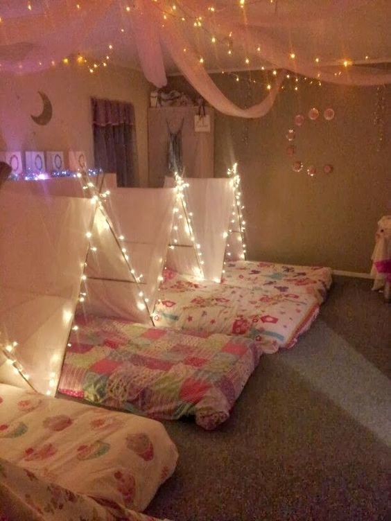 Birthday Decoration Ideas with Lights Fresh the Best Party Decorating Ideas & themes Kitchen Fun with