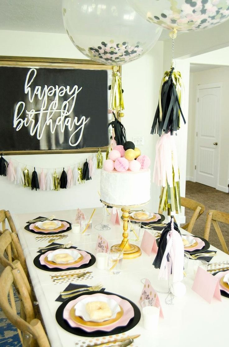 Birthday Decoration Ideas with Photos Luxury Free Happy Birthday Backdrop