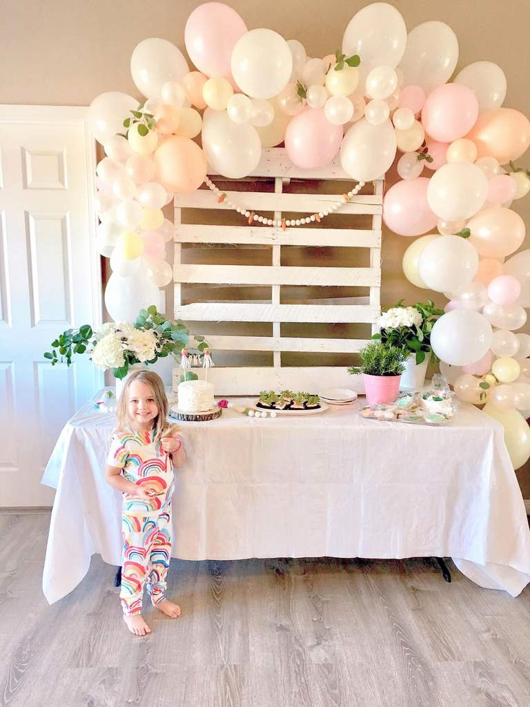 Birthday Decoration Ideas with Pictures Best Of Celebrate From Home Virtual Birthday Party Ideas and Tips
