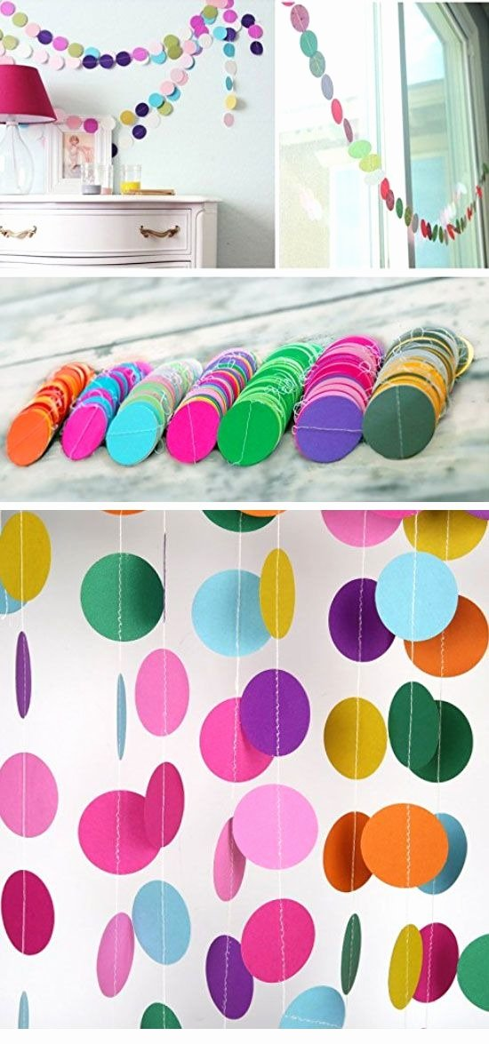 Easy Birthday Decoration Ideas at Home Beautiful 24 Super Easy Diy Spring Room Decor Ideas Birthday Decor