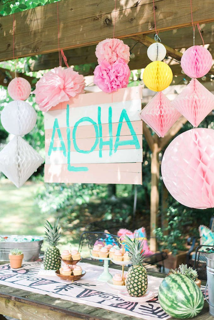 Eco Friendly Birthday Decoration Ideas Fresh How to Host An Eco Friendly Birthday Party