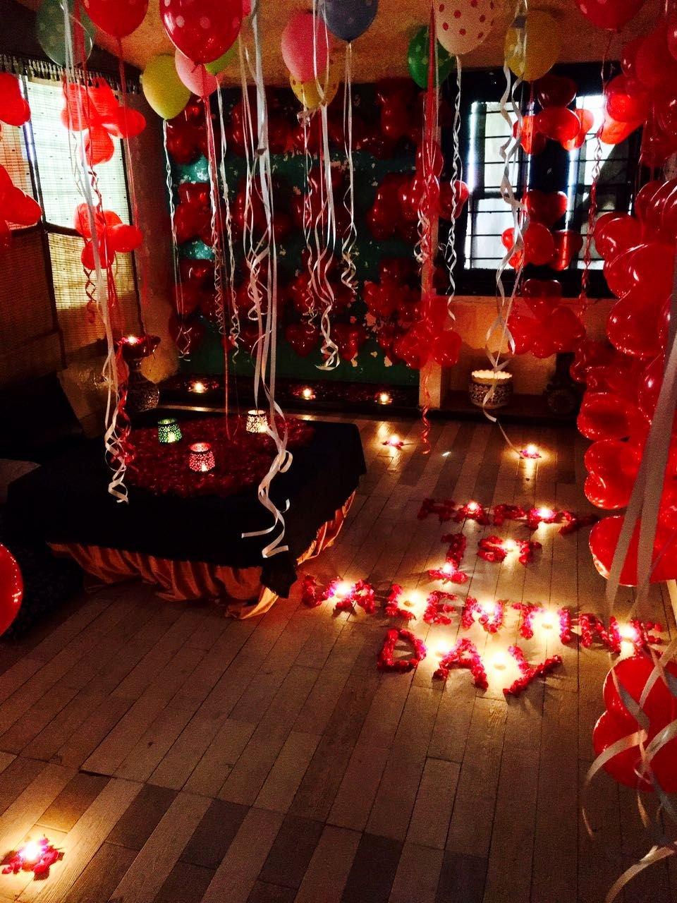 Girlfriend Birthday Decoration Ideas Luxury I Guess My Girlfriend Would Love It😍