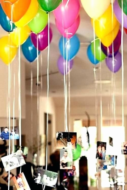 Good Birthday Decoration Ideas Luxury 50th Birthday Decoration Ideas
