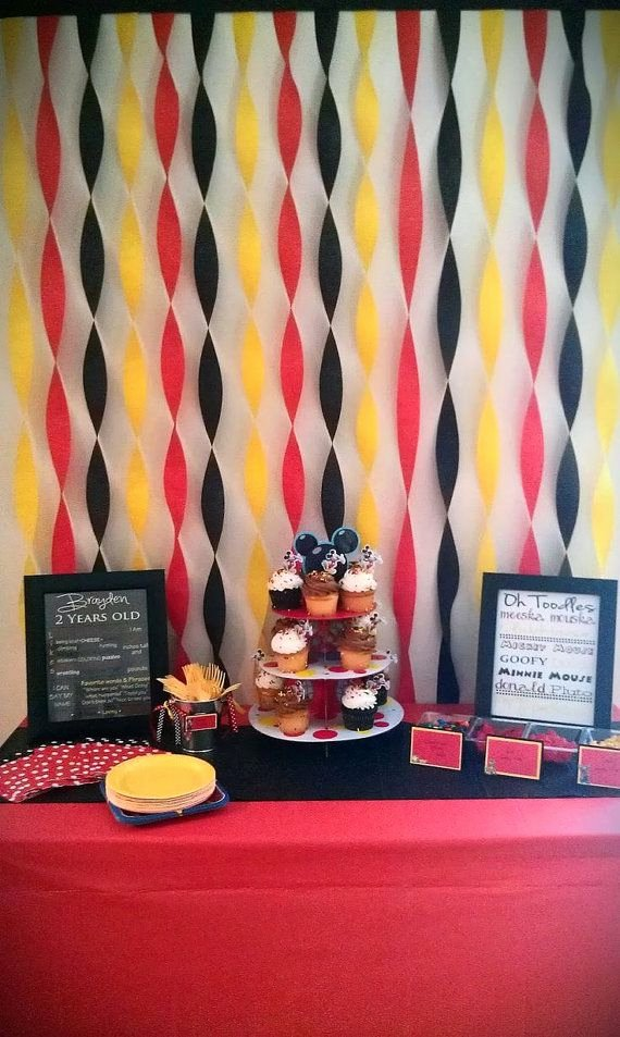 Guy Birthday Decoration Ideas Fresh 50 Cool Birthday Party themes for Boys