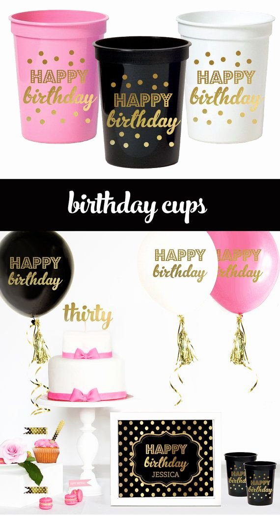 Happy 30th Birthday Decoration Ideas Fresh Adult Birthday Party Decorations Adult Birthday Decorations